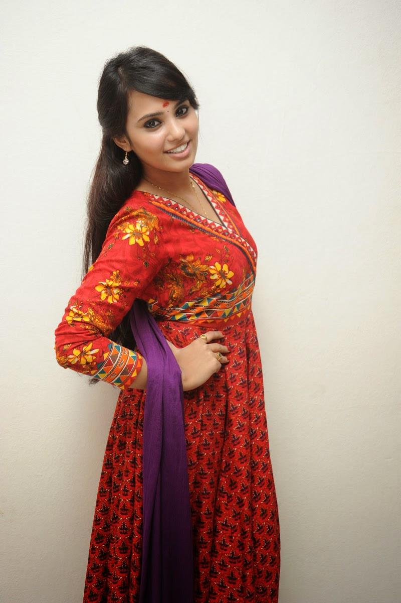 Aarushi Latest Glam Photo shoot-HQ-Photo-17