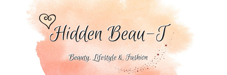 Hidden Beau-T
