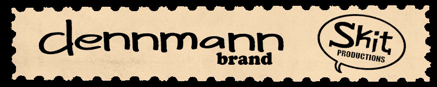 dennmann brand