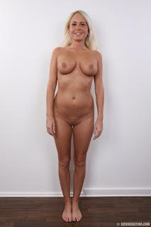 可爱的女孩 - rs-casting_%2528109%2529-775425.jpg