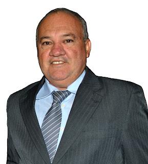 Braulio Ribeiro