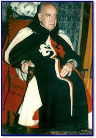 COMENTÁRIOS DE DR. PLÍNIO SOBRE NOSSA SENHORA