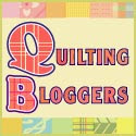 Linky to other Quilting Bloggers