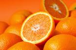 נפלאות התפוז