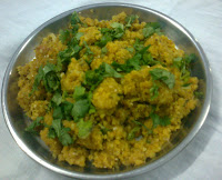 gujarati muthia recipe