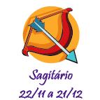 sargitario Horóscopo 2014   Previsão dos signos