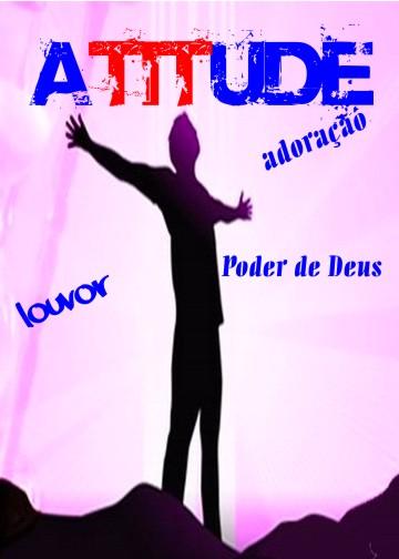 Atitude Salvador