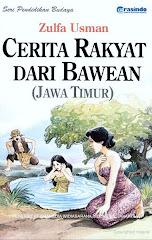 Cerita Rakyat Dari Bawean (Jawa Timur)