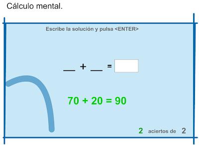 http://www.primerodecarlos.com/TERCERO_PRIMARIA/septiembre/unidad1/mates/calculo_mental/visor.swf