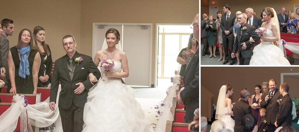 Pentecostal Wedding Dresses - Wedding Dresses Asian