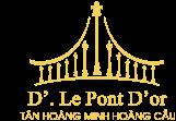 Tân Hoàng Minh Hoàng Cầu