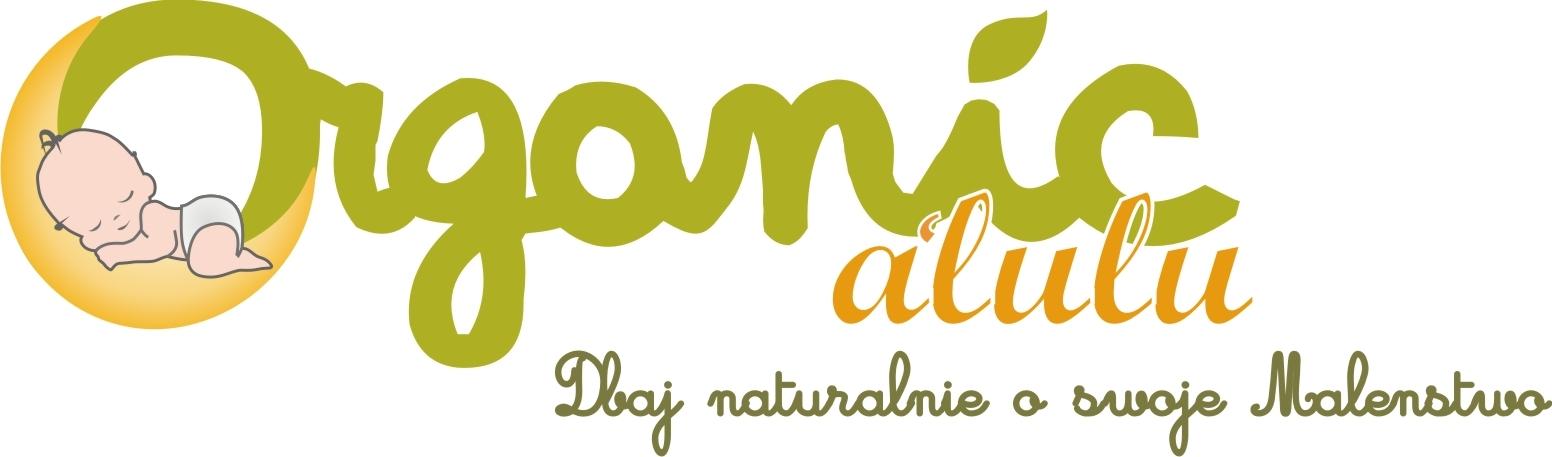 http://www.organicalulu.pl/
