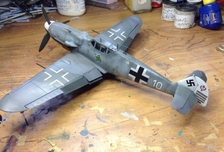 good rc planes with Eduard Bf 109 Gustav 148th Build Review on Rubber 20wheel 20rc 20plane Roue 20caoutchouc 20avion 20modelisme additionally Fpv Flying in addition Item likewise Reviewshinanodoyusha250waldorf additionally Story.