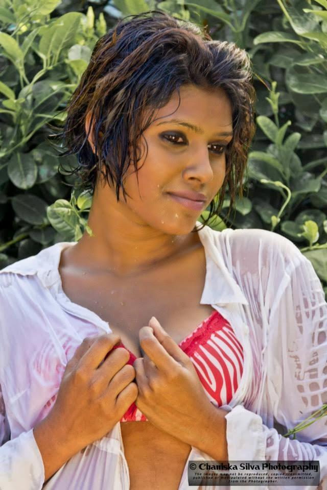 Meesha Gunawardana