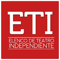 ETI elenco de teatro independiente Villa Maria