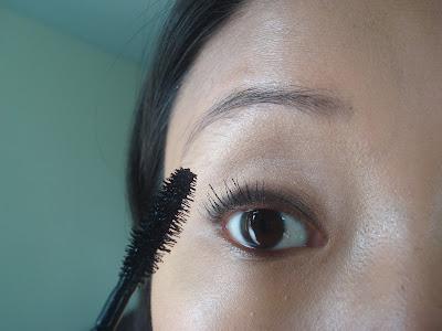 Cheap Mascara on Mascara Review   Cheap Makeup Reviews   Find The Best Makeup Brands