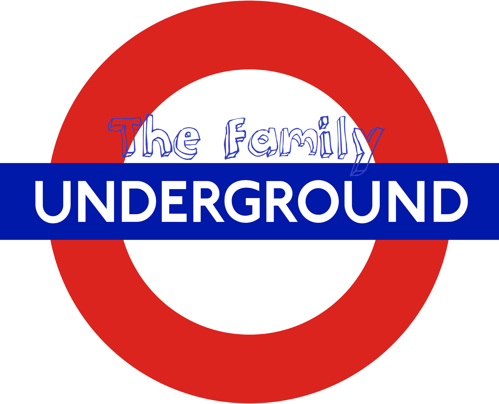 The Family Underground