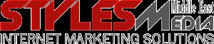 Styles Media | E-Marketing Services | E-Marketing Company