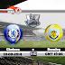 مشاهدة مباراة بيرنلي وتشيلسي بث مباشر علي بي أن سبورت الدوري الانجليزي Burnley vs Chelsea
