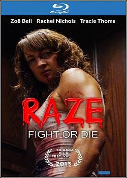 Download Filme Raze BluRay 720p Legendado