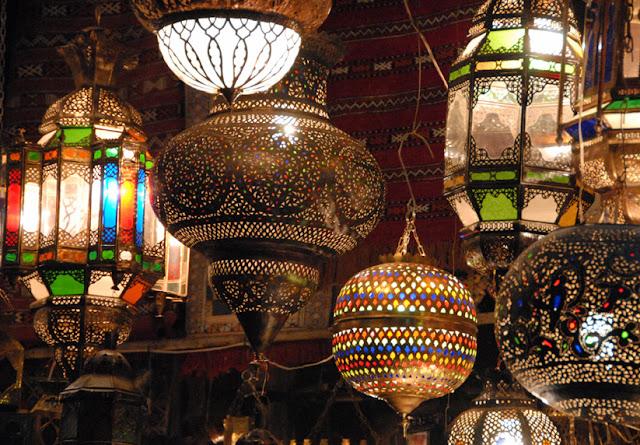 Image Morocco Culture Download