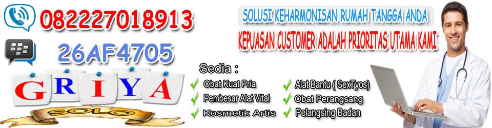 081326963421 Jual Cream Pemutih Muka Di Solo | Pin BBM: 26AF4705