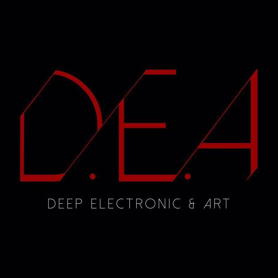 Deep Electronic and Art
