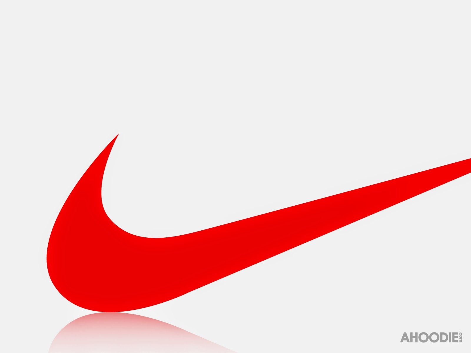 colorful nike logo just do it images pictures becuo