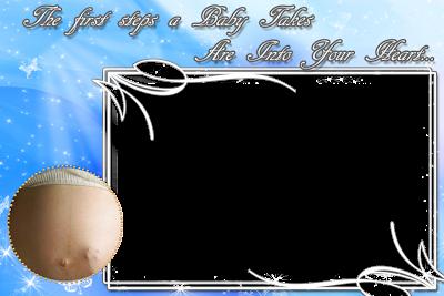 Galeria embarazada videos de lolitas desnudas gratis 92