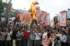 န Dhaka, 16 June :