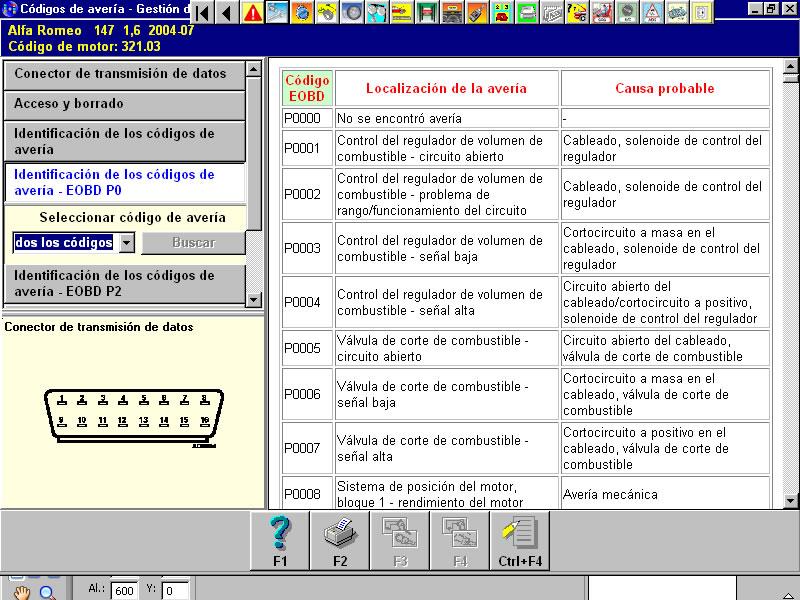 Autocom 1 2013 Torrent | Upcomingcarshq.com