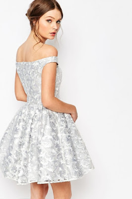 sukienki na studniówkę, studniowka, modne sukienki, studniówka 2015