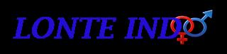 Lonte Indo