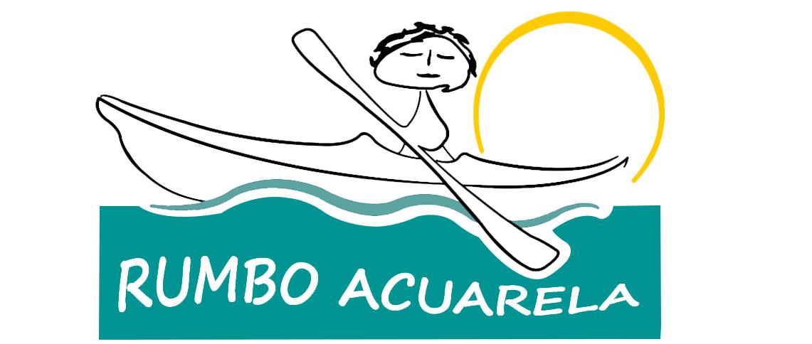Rumbo Acuarela