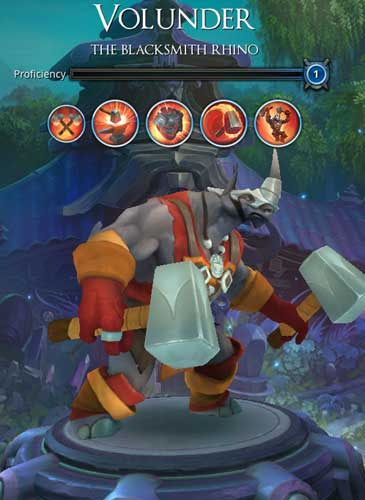 how to play moba and enjoy it
