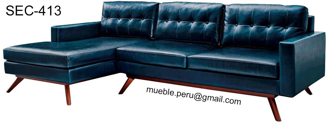 Mueble Per Muebles De Sala Modernos Muebles De Sala
