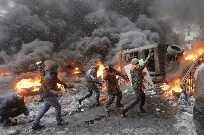 http://talkingpointsmemo.com/edblog/images-from-ukraine?utm_source=twitterfeed&utm_medium=twitter