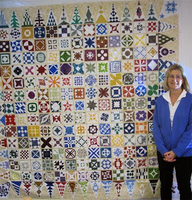 Aunt Reen's Place: Classroom Show & Tell : quilt shops williamsburg va - Adamdwight.com