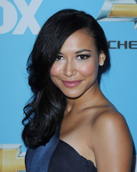 naya rivera tattoo. naya rivera tattoo.