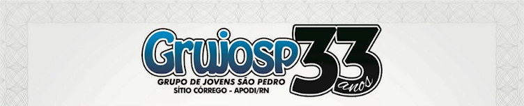 Blog do Grujosp