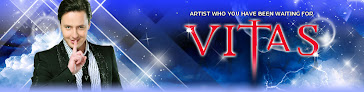 Vitas Official Site