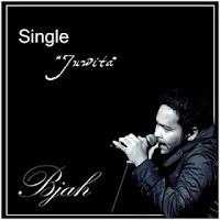 "Single Pertama Bjah ""Djuwita""  Berformat Solo"