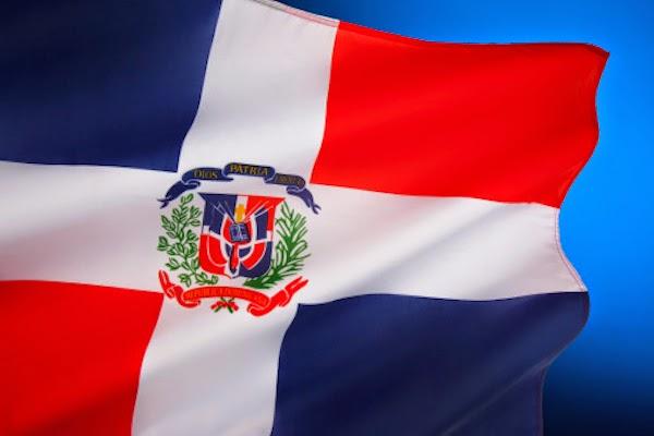 La población dominicana en Estados Unidos aumentó un 13% en los últimos tres años, al pasar de 879,187 en el año 2010 a 991,046 el año pasado, de acuerdo a datos de la Oficina del Censo (Census Borueu, por sus siglas en inglés) y referidos por el Centro de Investigación de Inmigrantes.