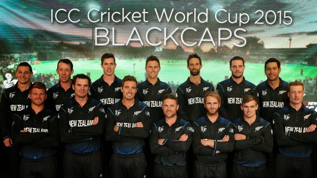New Zealand vs England 9th ODI Match Pool A, Pitch, Weather Report
