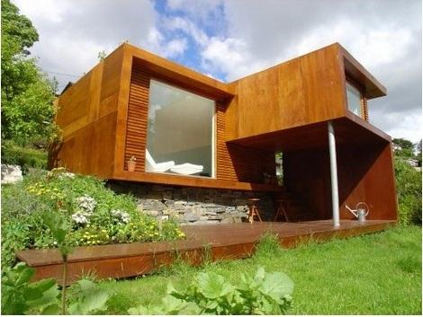 idea rumah idaman anda (idea design bungalow) + ( pelan