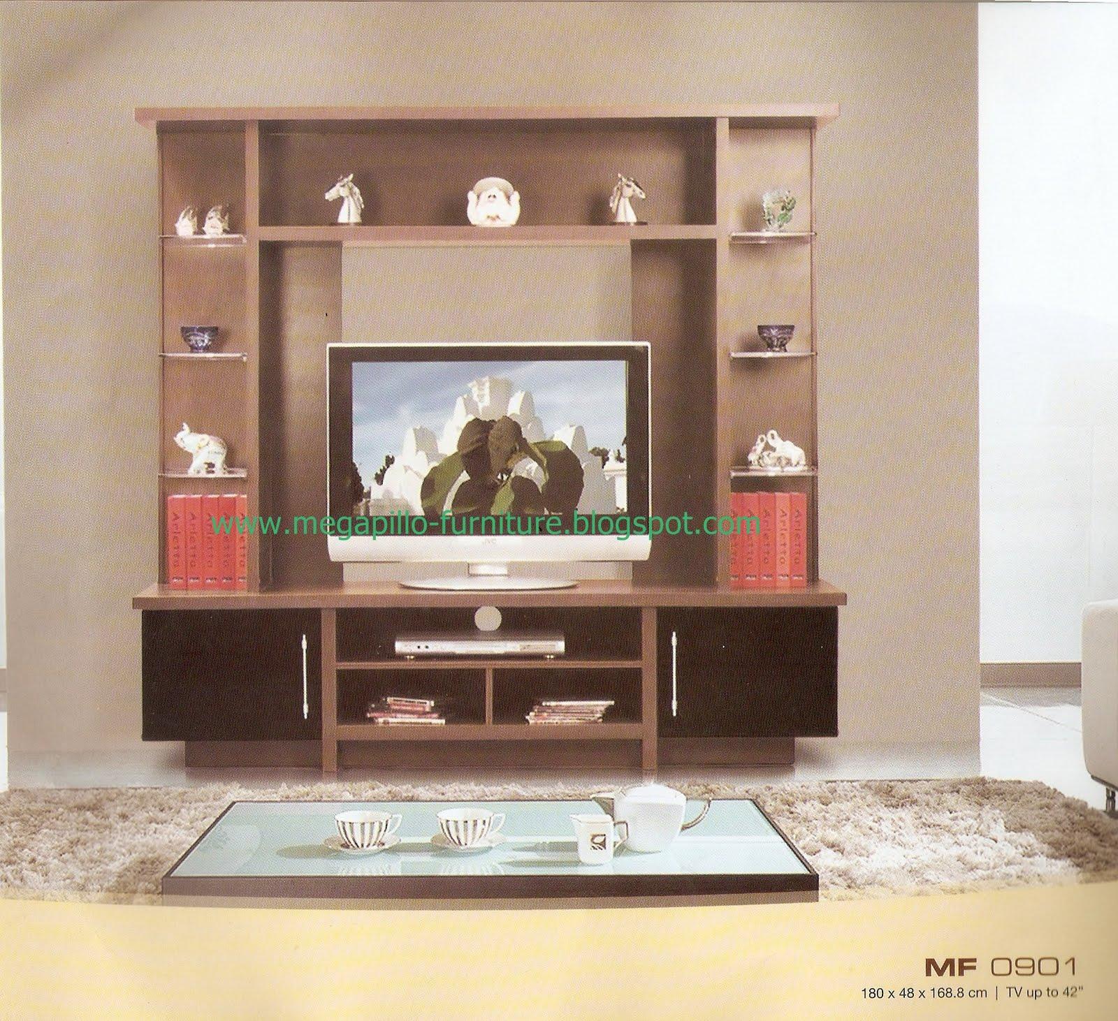 Pintu Rumah Modern : Ask Home Design