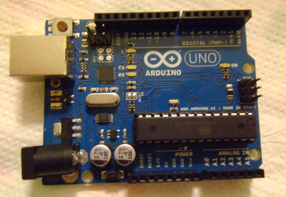 Alternatives to Standard Arduino IDE: Which One To