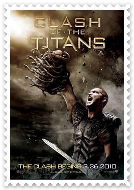 clash of the titans poster+69Leciel.co.cc CLASH OF THE TITANS
