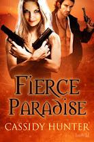 Fierce Paradise