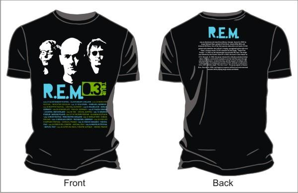 rem-03_tour_vector